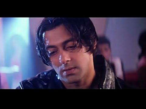 Tere Naam Humne Kiya Hai Alka Yagnik, Udit Narayan   Salman Khan   Tere Naam  HD