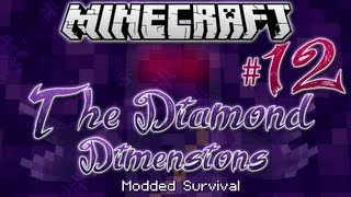 """CHICKEN BOT"" 