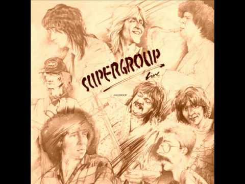 Supergroup-3 Million Units