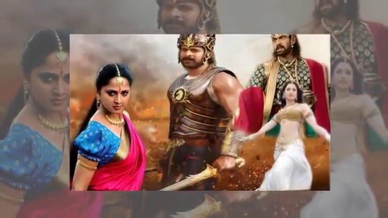 Baahubali 2 download tamil movie | Baahubali 2 Tamil tamil