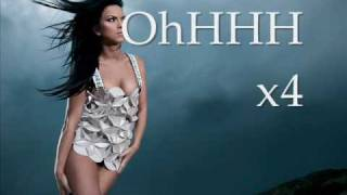 INNA - Sun is Up - Free MP3 Download!!