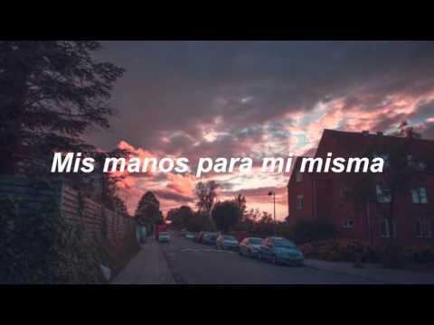 Selena Gomez - Hands to Myself (Traducida)