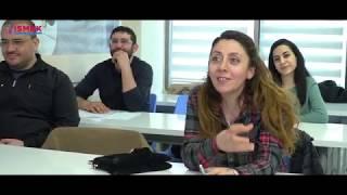 Perakende Okulu Tanıtım Videosu
