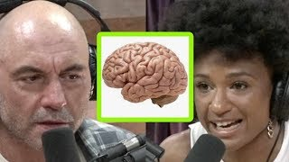 The Fight That Made Angela Hill Consider Her Mental Game