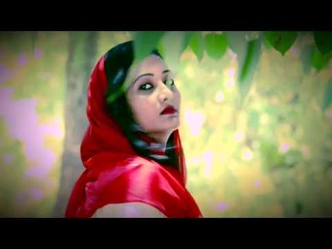 Rootha kyun /1920 London /Video Song/ Mohit...