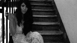 Zahara - Con las ganas - Bely Basarte cover