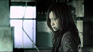 映画『ローン・チャレンジャー』予告編2012年 佐藤麻紗 検索動画 8