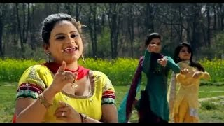 New Punjabi Songs || Love Letter || Gurlej Akhtar || Album [Na Mar Sohniya Gera] Song 2012