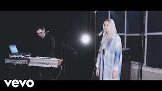 Смотреть клип Natalia Nykiel - Pokoj 5
