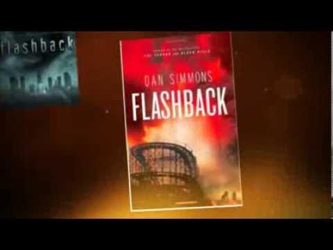 "The ""Flashback"", Dan Simmons"