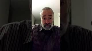 Confiando en Ds: Haciendo los mandamientos