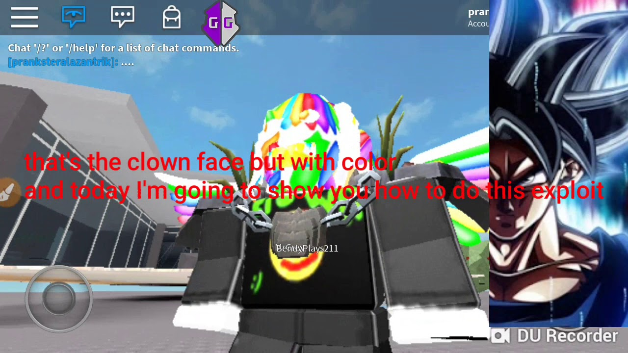 All Scripts For Roblox Mobile Game Guardian Hacks Working 2019