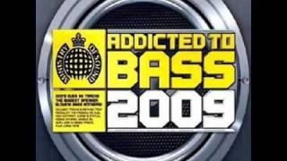 Show Me Love (Blame Remix Extended) - Steve Angello, Laidback Luke & Robin S.