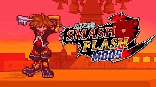 Search: smash+flash+2+beta - Auclip net | Hot Movie | Funny