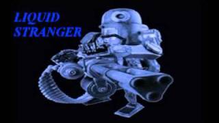 TATU - NOT GONNA GET US (LIQUID STRANGER REMIX) FREE DOWNLOAD!!