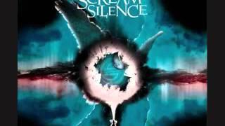 Scream Silence-Kerosene