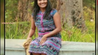 Mother and daughter hacked to death in Hambantota