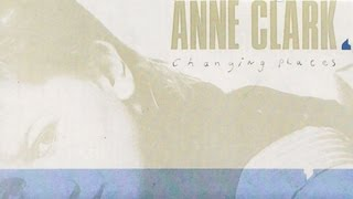 Anne Clark -  Echoes Remain Forever