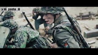 """Дивизия СС """"Эстония"""" VS Красная Армия. Обзор фильма 1944."""