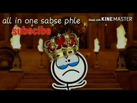 Avdhesh Premi Super Hit Video Din Per Din Duno Latke