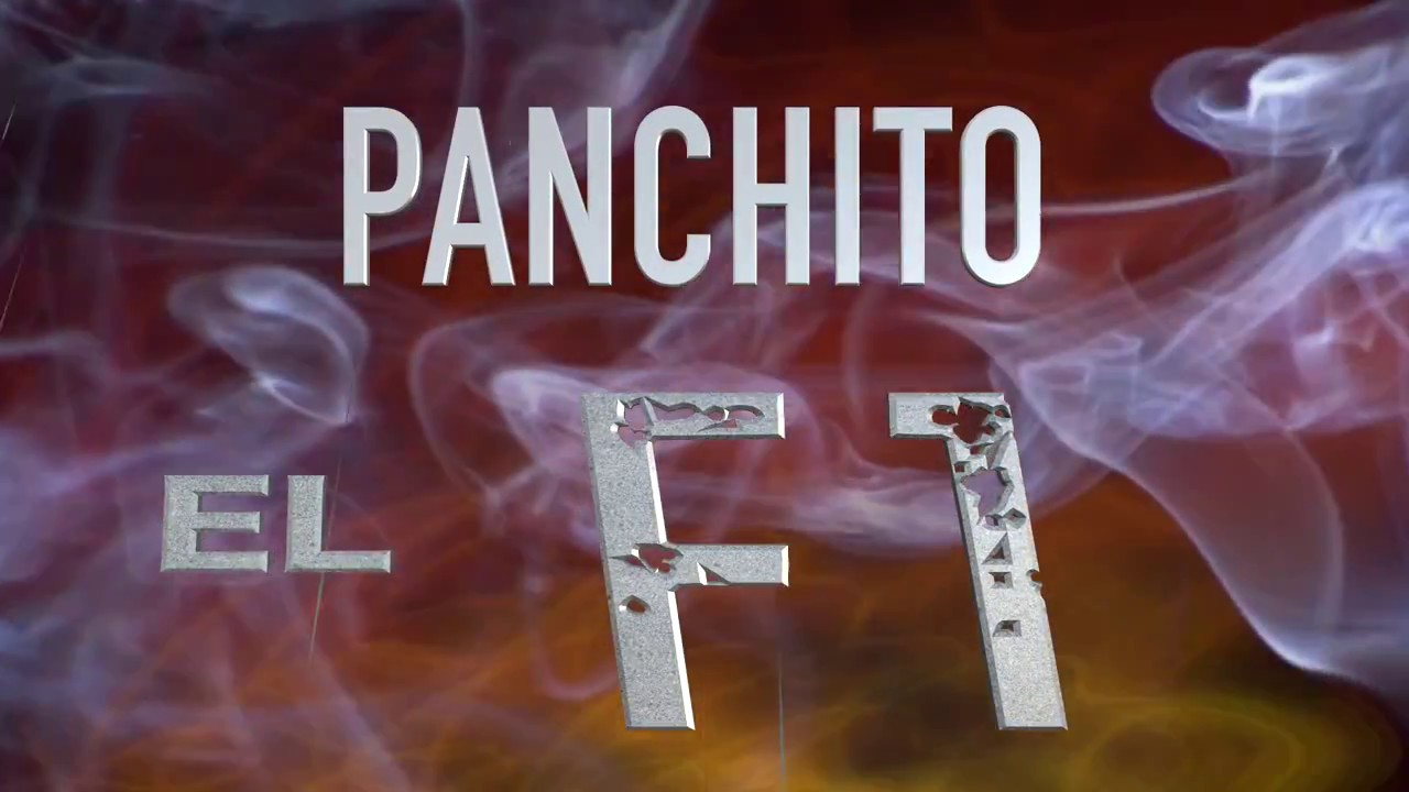 Panchito el f1 download torrent
