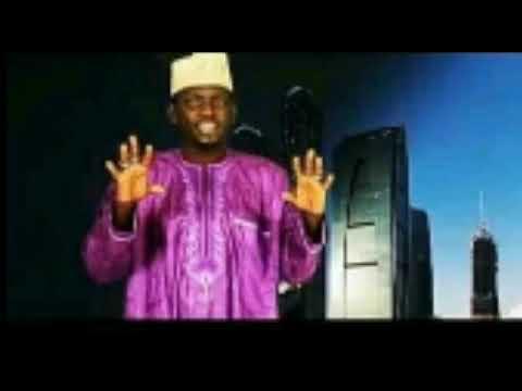 Download Ahmad Jarumi Jos Shehu tijjani Abul abbas