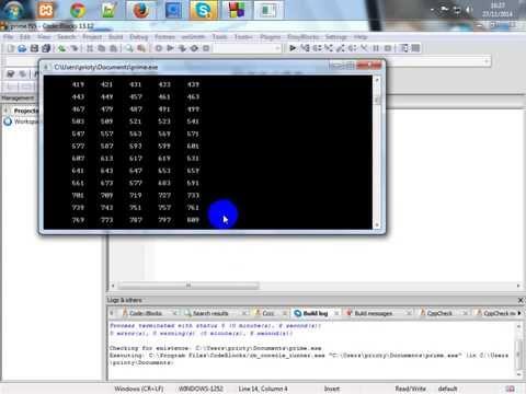 Write a FORTRAN  program find prime number 100 to 999