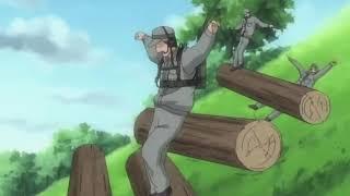 Log Chami Higurashi