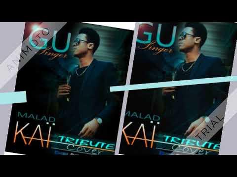G.U Malad Kaï cover