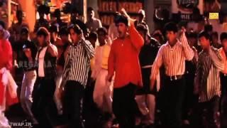 Video Hum Hai Banaras Ke Bhaiya Kohram Amitabh Bachchan download MP3, 3GP, MP4, WEBM, AVI, FLV Desember 2017