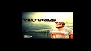 Viktorious - Take My Shine - Ft. Andrew Garza (Garden City Kansas)