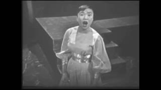 PAT SUZUKI sings