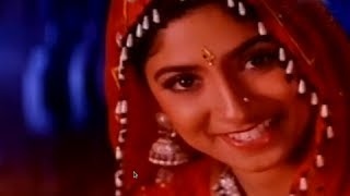 Busilla Yen Busilla - Kanmani Tamil movie Songs - Prashant