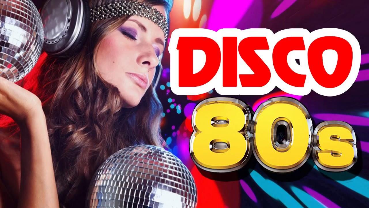 80s music youtube