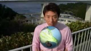 ニコニコ転送。「松岡ウィンブルドンベスト8祭」で投稿された人気動画で...
