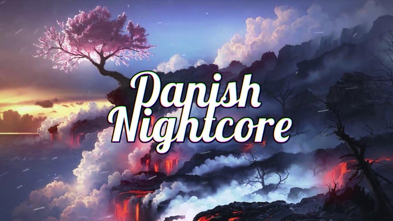 ADHD - John Dillermand [Nightcore ...