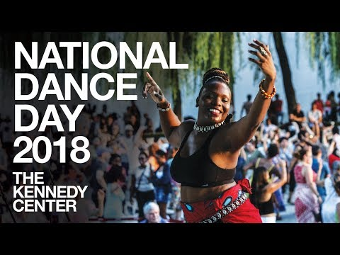 2018-national-dance-day-at-the-kennedy-center