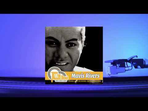 Mavis Rivers (Full Album)