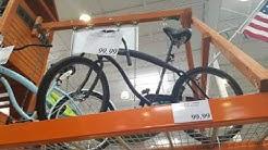 Costco! Beach Cruiser Bicycles $99