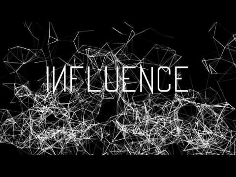 "Influence - ""Iиfluence - Le Fardeau"" Official Lyric Video"