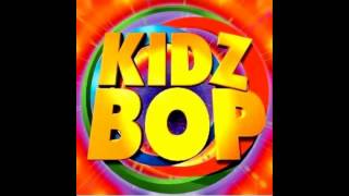 Kidz Bop Kids: Waiting For Tonight