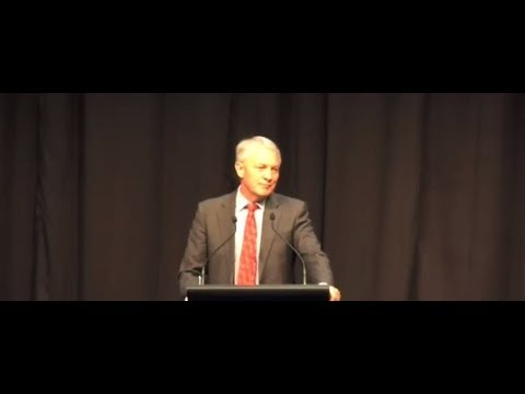 #Liveable = Affordable - Mayor of Auckland - Phil Goff
