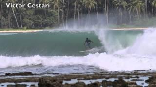 IndoVibes - Island Fever - Nias