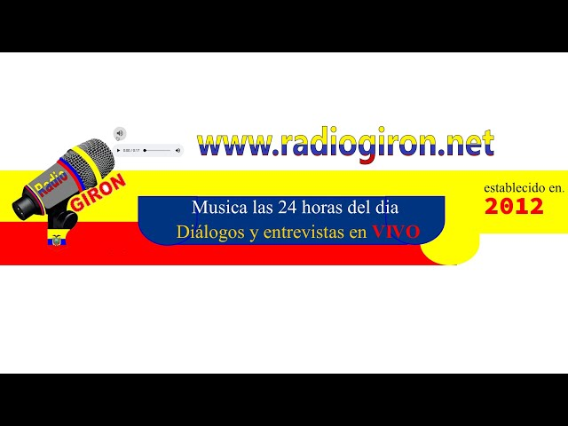 RADIO GIRON  restricciones de fiesta de toros en Giron 2020
