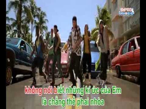 Karaoke HD Ngay Ay Se Den   Beat   Dj Diamen