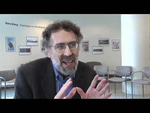 Mitchel Resnick: Scratch