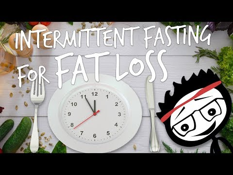 How to Use Intermittent Fasting to Lose Weight and Feel Great