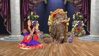 Shukar Kara Guruji By Sonia Arora