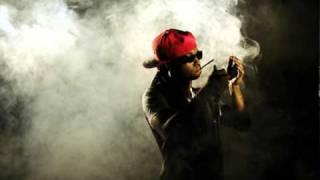Lil Wayne Ft. T-Pain - Yeah
