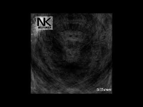 Youtube: Nestor Kéa – Euclyde